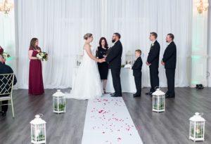 micro wedding wilmington